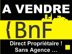 a-vendre BNF