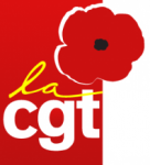 CGT-fleur