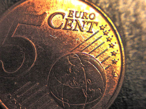centimes