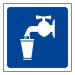 Pictogramme-eau-potable-PIC25_5