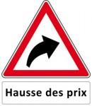 HausseDesPrix