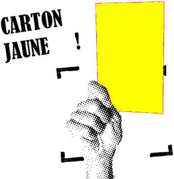 carton_jaune